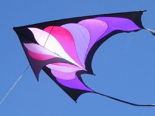 Pin on Kite making