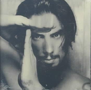 Personnel includes: Dave Navarro (vocals, acoustic, electric & baritone guitars, bass, synthesizer); Holly Palmer (vocals); Rich Costey (guitar, keyboards, vibraphone, programming); Jon Brion (guitar,