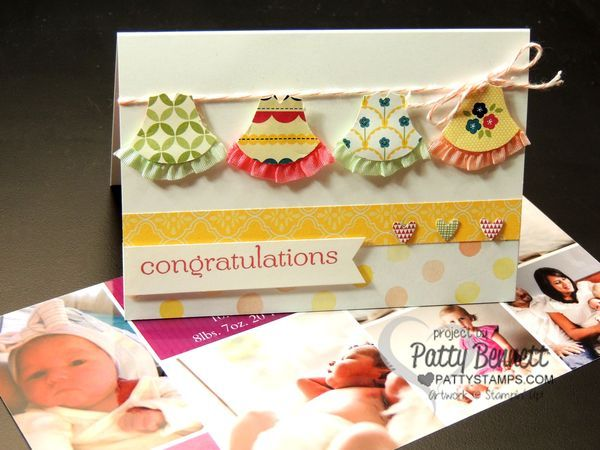 Owl-punch-baby-girl-dress-card