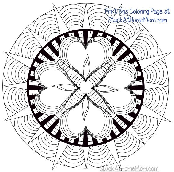 coloring book planner 1000 images about coloring pages on pinterest weekly