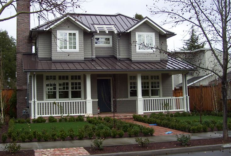 Best 29 Best Exterior House Colours Ideas Images On Pinterest 400 x 300