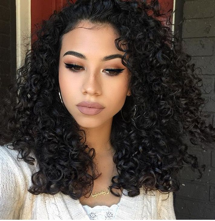 haircut for black 17 best ideas about mixed hair on mixed 5834
