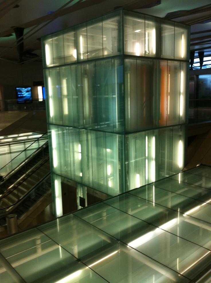 102 best images about airport design on pinterest dubai for International decor dubai