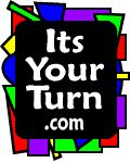 ItsYourTurn.com - Play online games: chess, checkers, backgammon, Battleship, Othello, Connect4, and more! FREE turn-based multiplayer Internet board games