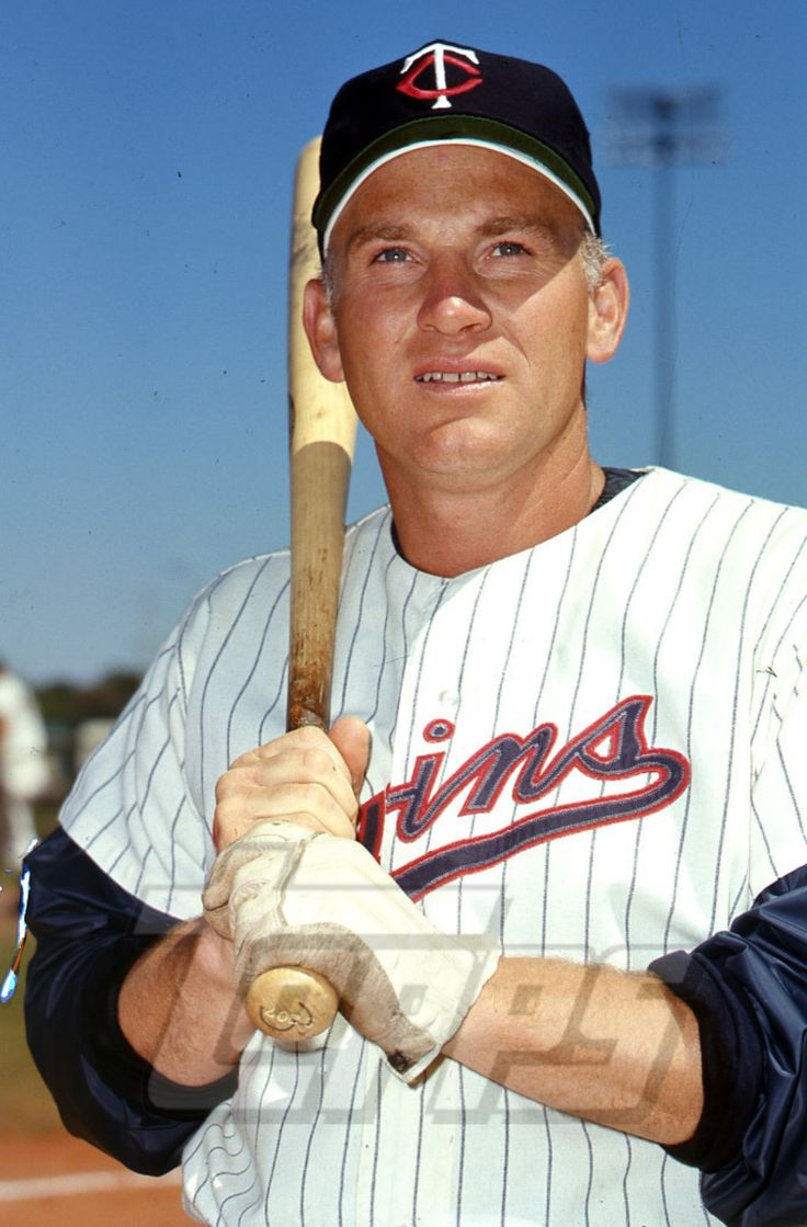 harmon killebrew Harmon clayton killebrew (june 29, 1936 – may 17, 2011) was a major league baseball player and member of the baseball hall of fame he was famous for his ability to hit home runs, primarily during the 1960s killebrew was an all-state quarterback at payette high school when washington senators.