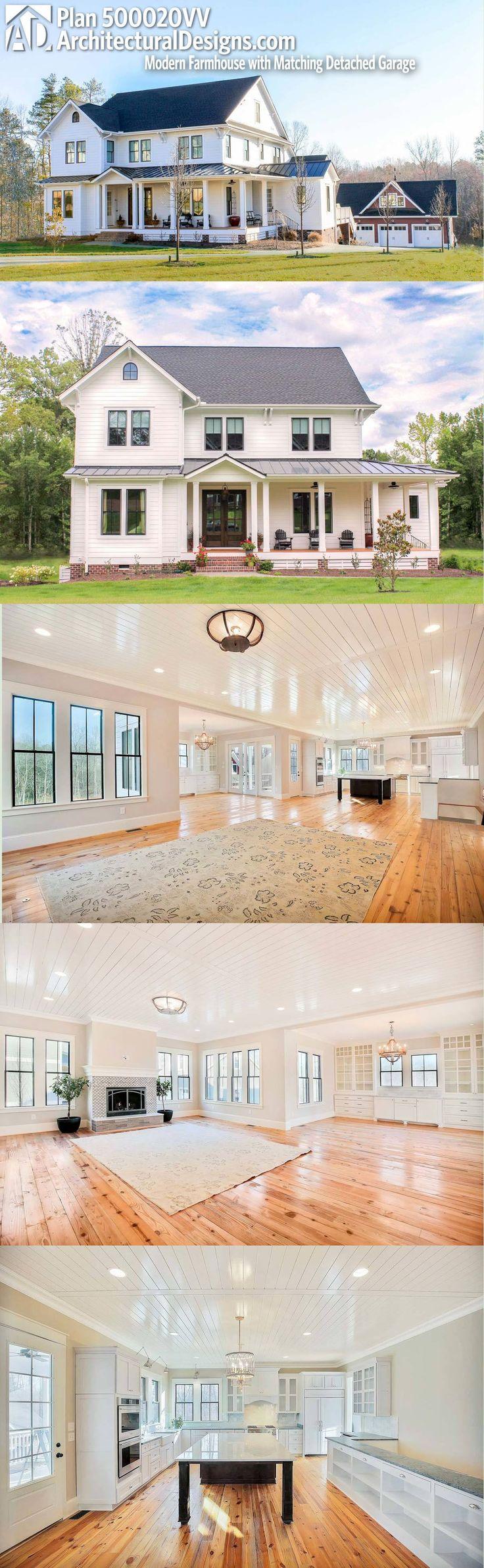 3427 best Modern home images on Pinterest