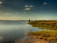 best-gulf-coast-beaches-galveston-island