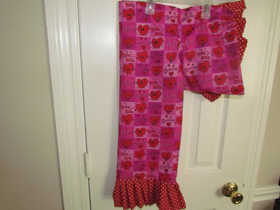 Boutique Clothing by SycamoreCreation on Etsy, $30.00
