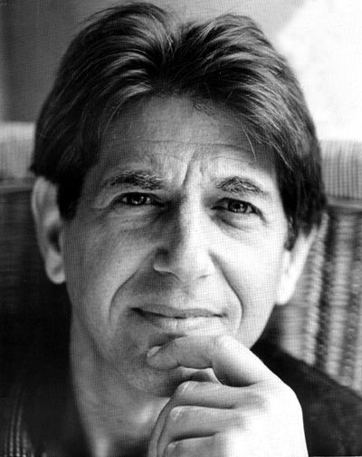 peter coyote. something about him. and his voice.