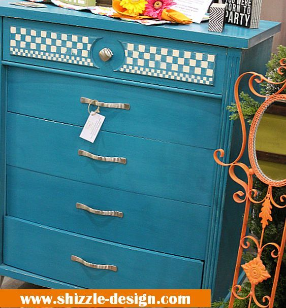 For Sale Jenison Mi Retro Highboy Refinished By Local Furniture Painting Artisan Cathy Blood