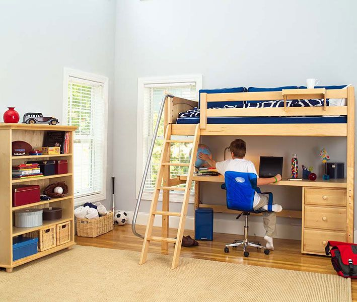 best 25 cheap kids bedroom sets ideas on pinterest cabin beds for boys pine bunk beds and. Black Bedroom Furniture Sets. Home Design Ideas