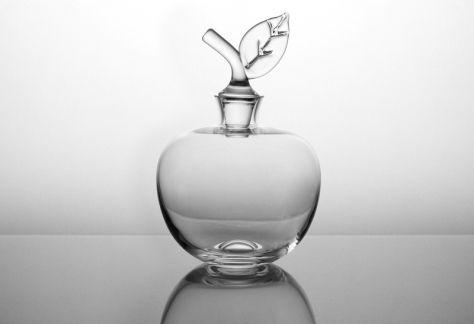 #szklo, #glass, na każdą okazję http://witeks.pl/blog/piec-powodow-dla-ktorych-warto-kupic-serwis-obiadowy-w-sklepie-witeks/