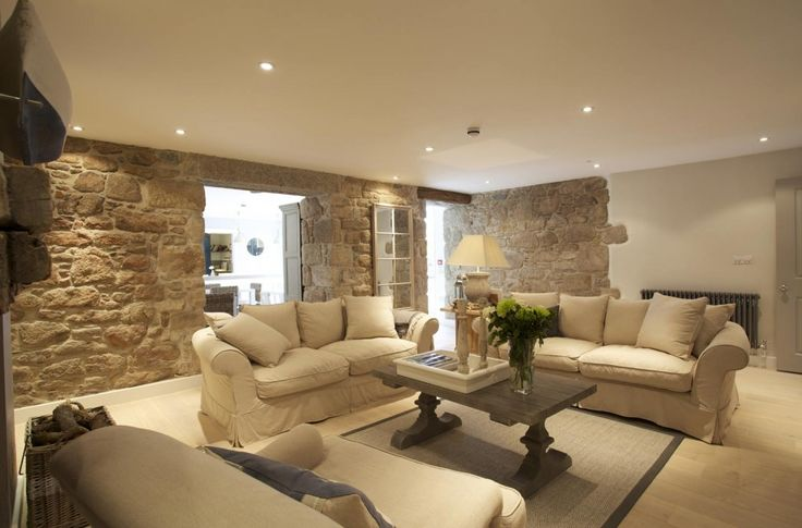 Gallery | Luxury small hotel by the sea in St Ives, Cornwall