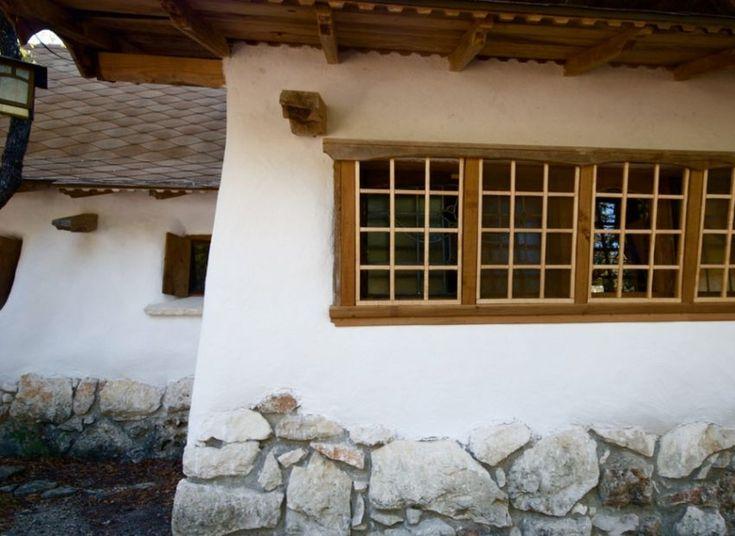 case din cob cob house design ideas 11