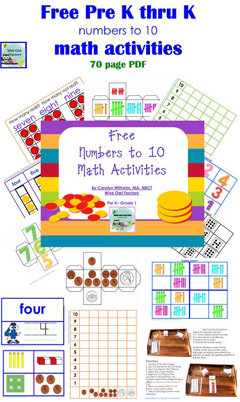 1000+ images about Maths - number on Pinterest | Count, Number ...