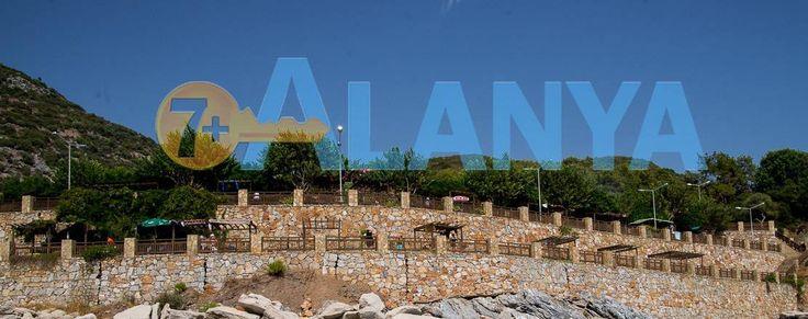Загородный пикник «Улаш» в Аланье. Экономный отдых в Аланье: пикник у моря. Одно из самых популярных мест для экономного отдыха с семьёй и друзьями – загородный комплекс «Улаш» («Ulaş»). Он расположен в 7 км от центра города, на выезде из Аланьи.   #Турция #Аланья #Улаш #пикник #отдых #семейный #места #фото #информация #пляж #Turkey #Alanya #picnic