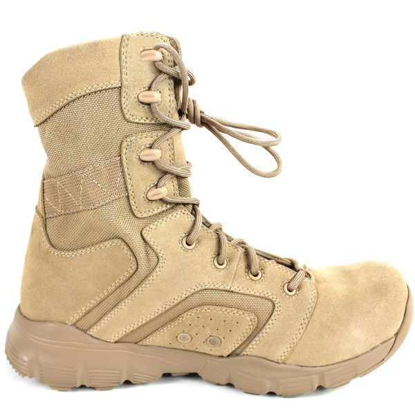9 best AR 670 -1 Compliant Boots images on Pinterest