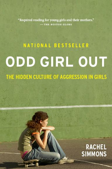 new-odd-girl-out-cover-1.jpg 383×576 pixels