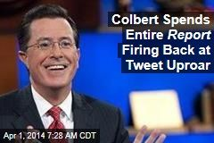 colbert-spends-entire-report-firing-back-at-tweet-uproar.jpeg (240×160)