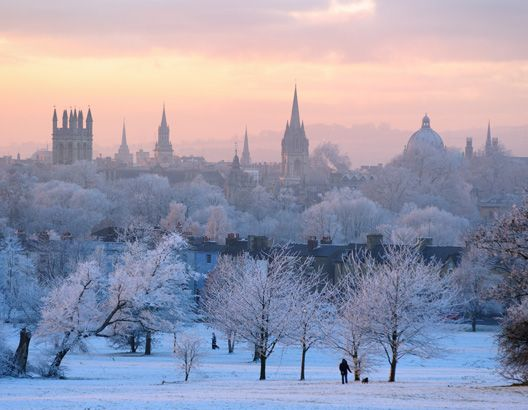 The University Of Oxford | BLOGS- THIS IS GOLD, a MUST read WHILST YOU'RE AT OXFORD!!!    One particular blog:  http://studyabroad.universiablogs.net/author/oliviacooley/