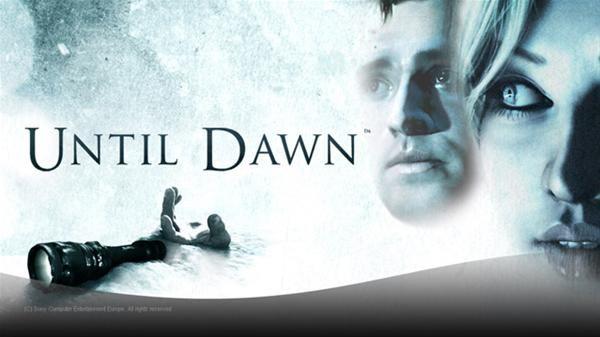 Watch UNTIL DAWN complet streaming | film streaming, regarder films en streaming