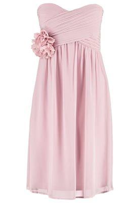 Robes de soirée Esprit Collection Robe de soirée - peach blossom abricot: 70,00 € chez Zalando (au 04/05/16). Livraison et retours gratuits et service client gratuit au 0800 740 357.
