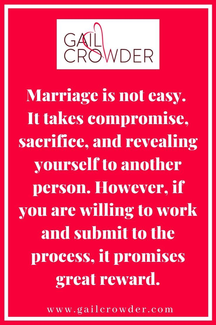 Marriage Rekindle Romance Relationship Memes Quotes