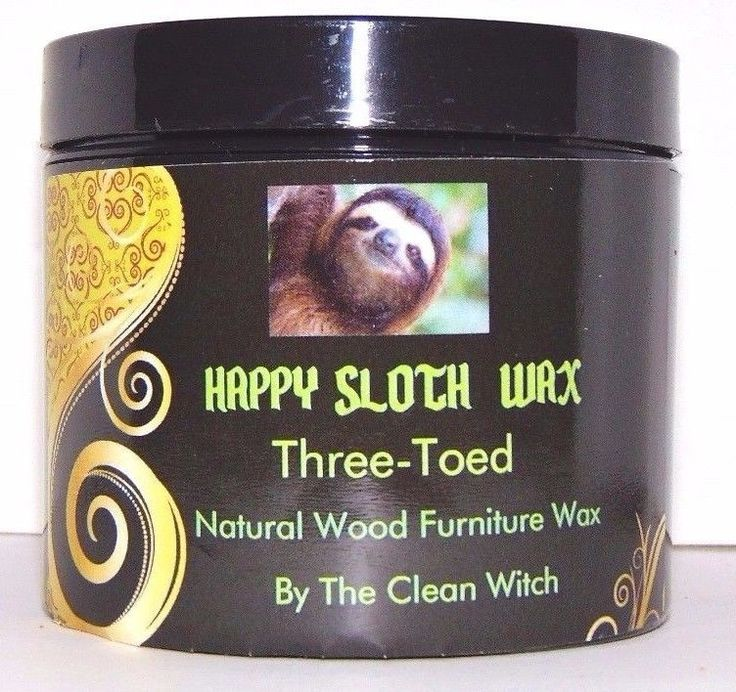best  about THE CLEAN WITCH CLEANING PRODUCTS on