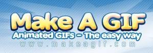 16 sites de création de gifs animés en ligne