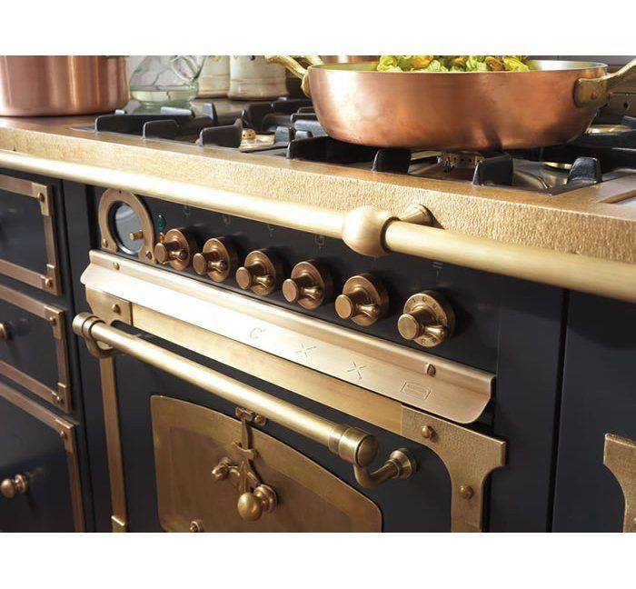 Oltre 25 fantastiche idee su cucina in rame su pinterest for Rubinetti per tubi di rame