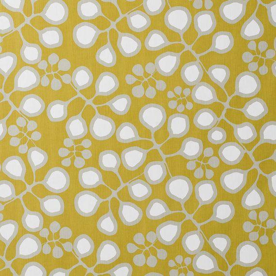 17 meilleures id es propos de rideau jaune moutarde sur