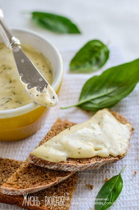 сыр плавленый как приготовить, плавленый сыр в домашних условиях, сыр плавленый из творога рецепт