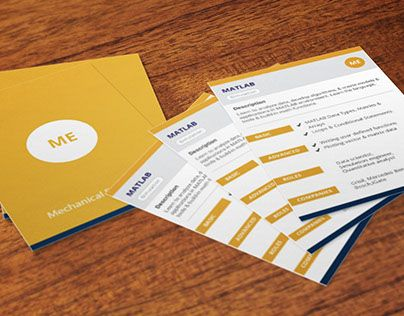 """Check out new work on my @Behance portfolio: """"Workshop Skills Cards"""" http://be.net/gallery/33545145/Workshop-Skills-Cards"""
