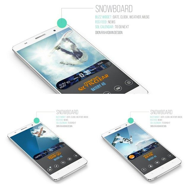 SNOWBOARD Homescreen There's no snow at my country, i mostly dreamed about it and here's one of my dream. #photoshop #illustrator #illustration #buzzlauncher #image #design #graphicdesigncentral #graphicdesigns #instalike #instagood #homescreenenvy #homescreen #mycolorscreen