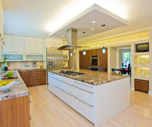 Best You Light Up My Life Images On Pinterest Kitchens - Kitchen up lighting