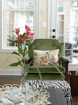 Morning Sun At Lowe S Paint Color Sunroom Love Pinterest Colors Home And Design Decor