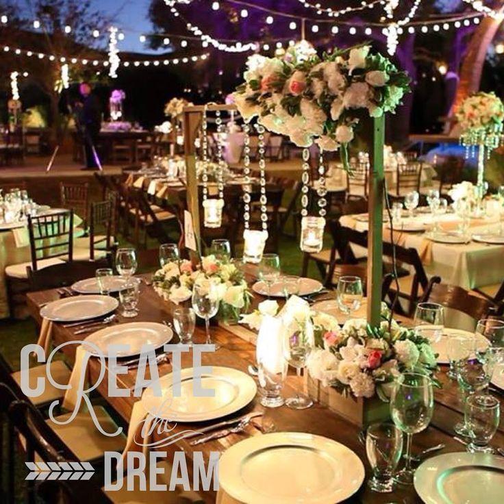 boda romántica en viñedos, Ensenada, Baja California