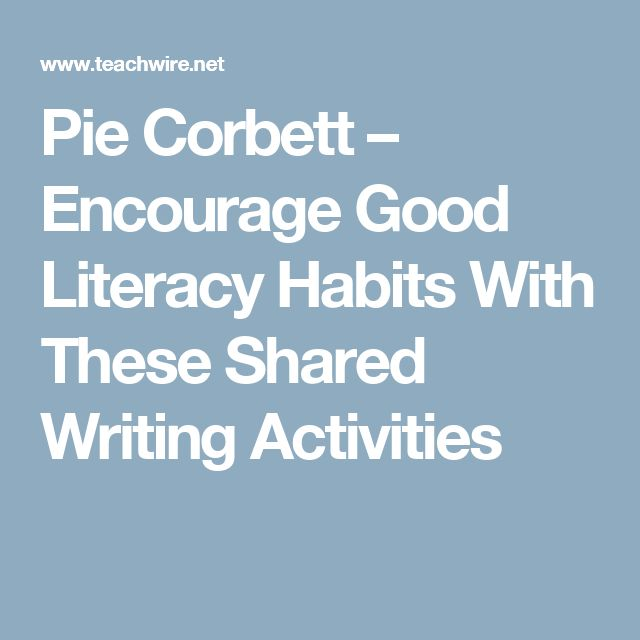 good habits composition for primary classes Importance of engli̇sh:  high-quality jobs need good understanding ability and speaking in  aloha is one the institute provide spoken english classes for kids.