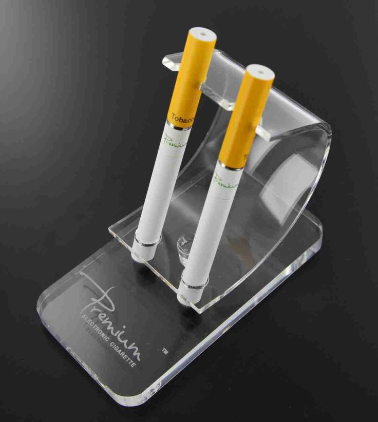 Search for WeVaping and you will always find the positive ecig review for the company. This company has always worked for the benevolence of the society. The company is always looking for the healthy and sustainable alternative for cigarettes which can save human life. Remember every life on this planet is of great worth. http://www.wevaping.com/?p=17