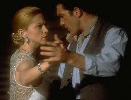 antonio banderas in evita - Google Search: Avoid, Movie Musical, Books, Banderas 1996, Antonio Banderas, Favorite Movies, Madonna, Banderas En, Who