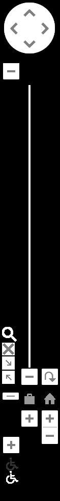 Coordonnateur(trice), programme des étudiants et des sociétaires | Osler Hoskin & Harcourt | Grenier aux emplois