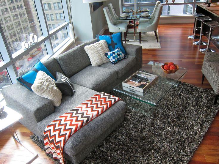 47 Best Interior Floors Images On Pinterest Flooring