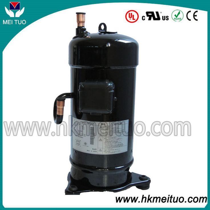 daikin air conditioner compressorJT160GABY1L price refrigerator compressor in india#compressor