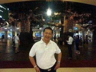genting Malayasia Nov 2014