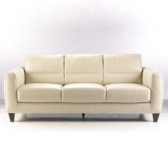 natuzzi mystico small sofa