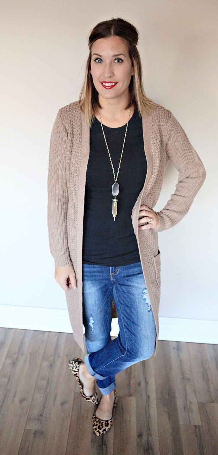 55 best Sarah Cardigan images on Pinterest | Cardigans, Lula roe ...