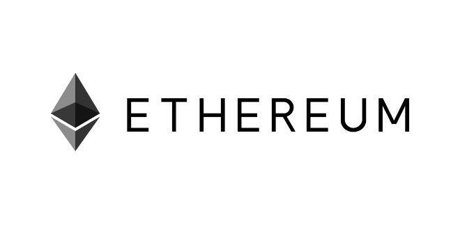 Ethereum – Guida alla criptovaluta di Investire Online