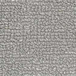 "Marine Grade Vinyl Fabrics - Marine Vinyl Flooring - Granite 102"" 34 Mil"