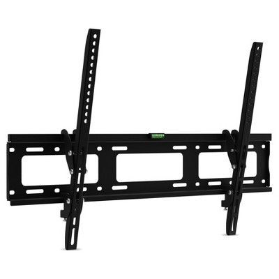 "Ematic EMW6201 30""-79"" Tilting TV Wall Mount - Black"