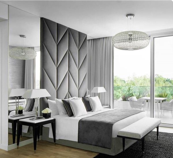 Bedroom Benches Images Bedroom Wardrobe Design Ideas Bedroom Ideas Lilac Bedroom Black Chandelier: 15+ Modern Design And Decor Ideas For Your Bedroom
